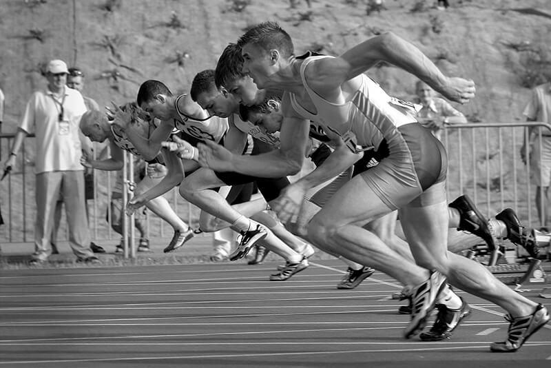 Motivacija za šport | Nasveti, ideje in predlogi | Življenjski slog |  Motiviran.si